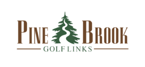 Pine Brook Golf Links
